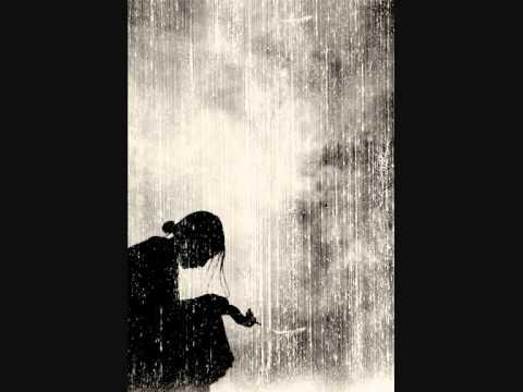 James Gang - Ashes The Rain And I lyrics