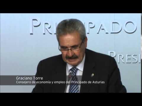 El Gobierno del Principado destina 2 millones de euros para ayudas a libros de texto frente a los cero euros que pone el PP