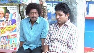 Video Bhasi & Bahadoor | Ep - 12- Bahu's new friend! | Mazhavil Manorama MP3, 3GP, MP4, WEBM, AVI, FLV Mei 2018