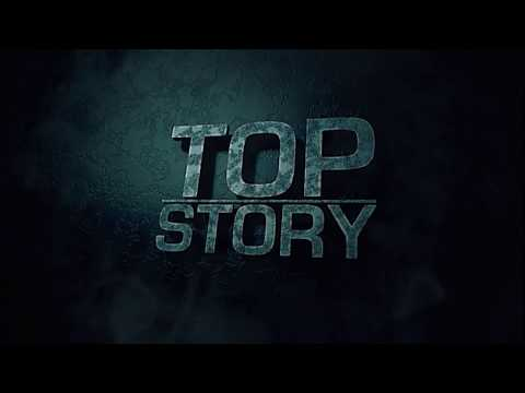 Top Story Highlights, 25/09/2017