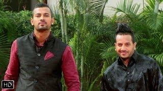 Tich Lagdi | Romeo Ranjha | Jazzy B | Latest Punjabi Songs | Speed Records