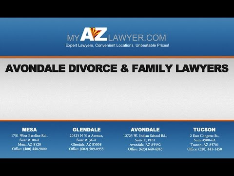 Are Prenup Agreements Legally Valid In Phx My Az Lawyers