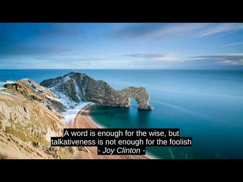 Best quotes - Laurie Nadel Best Motivation Quotes