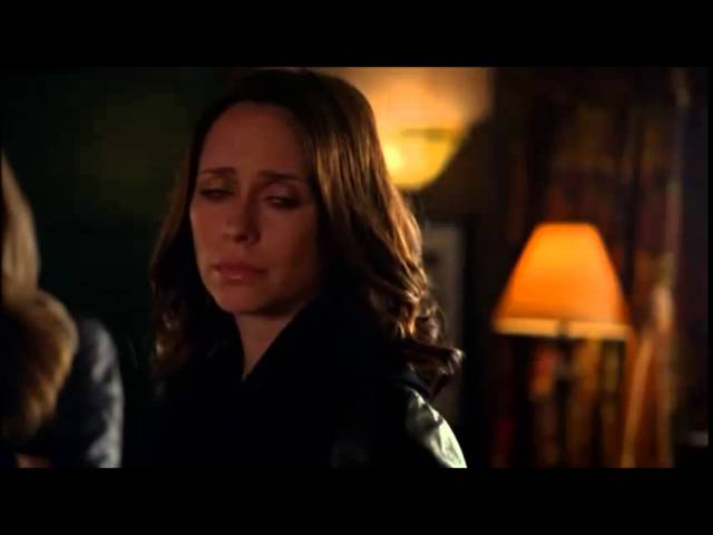 Criminal Minds -reid saddest moments (10x13-Nelson's Sparrow)