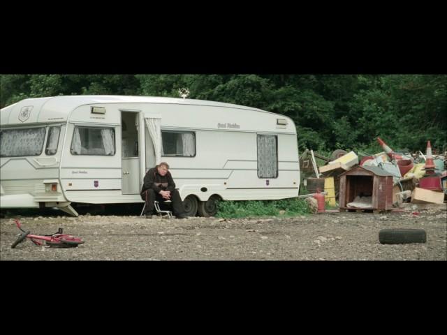 trailer Proti vlastní krvi