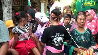 KUDA LUMPING | SINTREN DANGDUT PUTRA BUNGSU LIVE MUNTUR 23 OKTOBER 2017