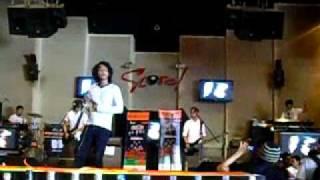 Love Mama - Live in SCORE MANADO.mp4