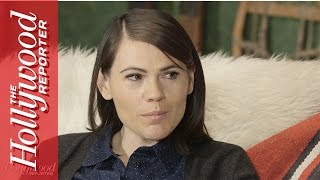 """Clea DuVall's 'The Intervention' is """"About People Who Intervene on When They Have No Business"""""""