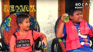 Video LEMAK | BOCAH NGAPA(K) YA (30/03/19) MP3, 3GP, MP4, WEBM, AVI, FLV Mei 2019