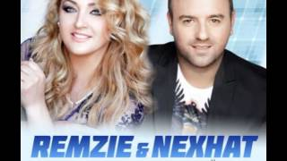 Remzie Osmani Dhe Nexhat Osmani  - Lum Kush Gjen Fatin 2013  (Official Audio)
