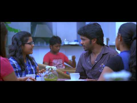 Ivan Vera Maathiri   Official Trailer 2   Thirrupathi Brothers