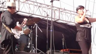Evento: Las Leyendas musicales de Tijuana 2012