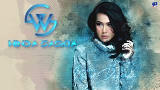 Video Winda Saskia_Kamu Dimana_Ost. Cinta Suci (Official Lyric Video) [HD] #windasaskia #kamudimana MP3, 3GP, MP4, WEBM, AVI, FLV Maret 2019