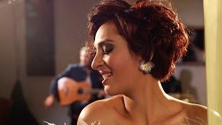 دانلود موزیک ویدیو این عشق (با بابک امینی) رعنا منصور