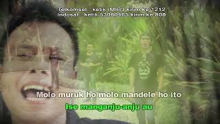 Video Ise Ma Mangapus Ilukkon - New Las Uli Trio & Siantar Rap Foundation MP3, 3GP, MP4, WEBM, AVI, FLV Juni 2018