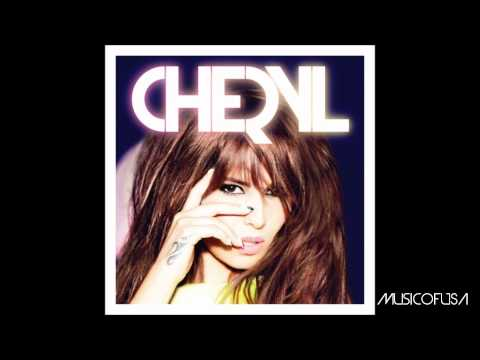 Cheryl Cole - Dum Dum lyrics