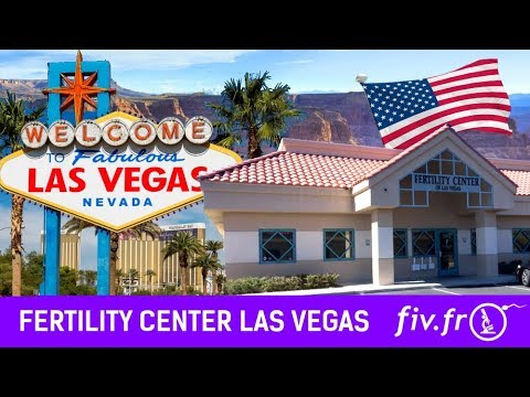 Fertility Center de Las Vegas - Visite guidée par Fiv.fr