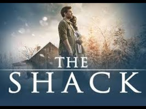 Le chemin du pardon (THE SHACK) (2017) VOSTFR