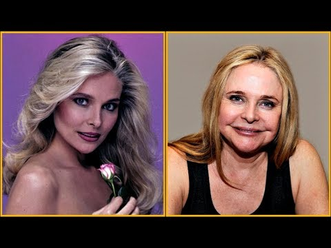 Three's Company (1977-1984) 🌎 Then and Now 2019