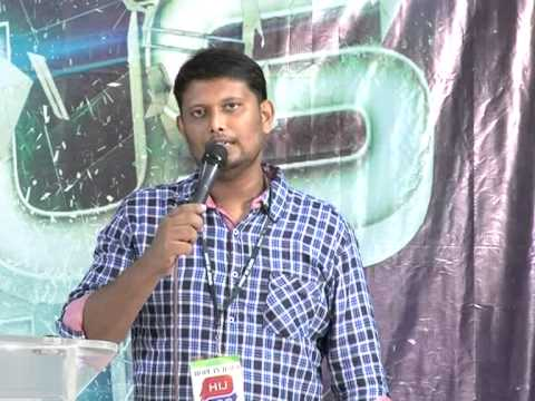 Chikku Kuriakose Testimony Healed by Jesus of Cancer & Worship