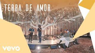 Fernando & Sorocaba - Terra de Amor (Ao Vivo)