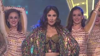 Video Madhuri Dixit and Kareena Kapoor Performances - Miss India 2018 MP3, 3GP, MP4, WEBM, AVI, FLV Oktober 2018