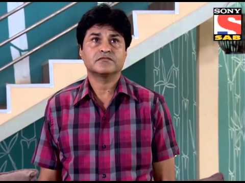 Hum Aapke Hai In Laws - Episode 104 - 7th June 201
