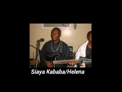 Siaya Kababa/Helena-Musa Juma