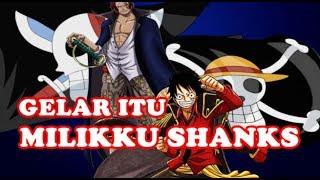 Download Video Menarik! Inilah Alasan Mengapa Shanks Tidak Bisa Menjadi Raja Bajak Laut One Piece MP3 3GP MP4