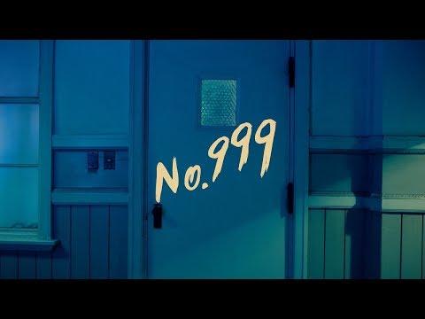 , title : 'go!go!vanillas - No.999 Music Video'