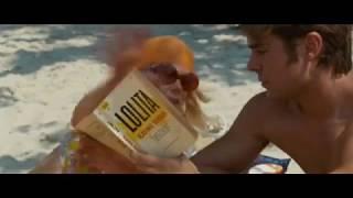 Nonton The Jellyfish Scene   Nicole Kidman And Zac Efron Film Subtitle Indonesia Streaming Movie Download