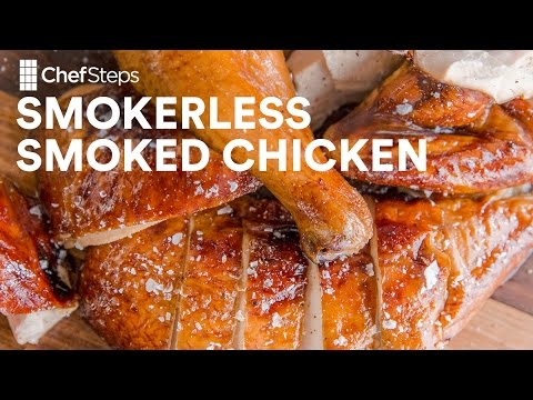 chicken cooking food kitchen-hacks