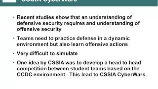 MPICT   CSSIA Cyberwars as a Practice of Security 01 07 2014