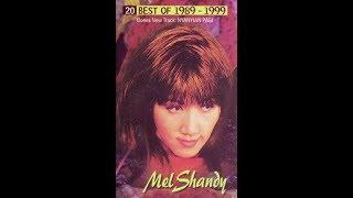 Mel Shandy   Biarlah | Slow Rock Indonesia