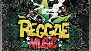 Mezcla  De Reggae 2017
