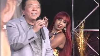 Pik Massaru canta
