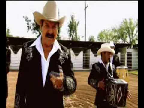 No Te Extraño - Cardenales De Nuevo Leon (Video)