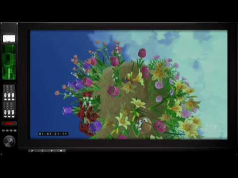 preview-IGN Rewind Theater: Super Mario Galaxy 2 (IGN)