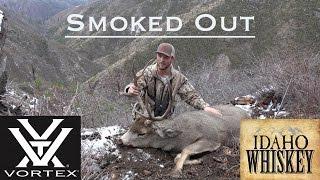 Nonton Late Season Mule Deer Hunt - Idaho 2016 (Part 1) Film Subtitle Indonesia Streaming Movie Download
