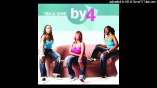 Download Lagu 07 Mi Yanga By4 Mp3