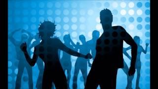 DJ Humo - Super Star (Original Remix)