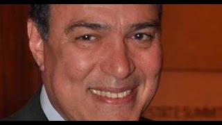 1:26 / 3:08 راى المهندس / فتح الله فوزى عن العاصمة الادارية فى CBC Extra - برنامج العقارات اليوم 12-