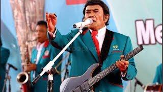 Video Bang Haji Rhoma , Ahok Bukan Mengaku Bersalah, Tapi Mengalah Demi Kebaikan Negara Ini MP3, 3GP, MP4, WEBM, AVI, FLV Desember 2017