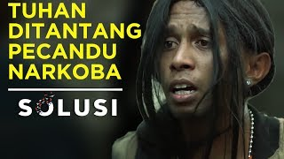 Download Video Kisah Nyata TUHAN Ditantang Pecandu Narkoba | Daniel Wagania Solusi TV | Eps 23 MP3 3GP MP4