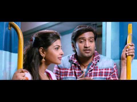 kuch kuch hota hai full movie english subtitles 123movies
