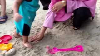 Famili Trip Travel Ao Nang Krabi Thailand - Www.omaQ.org