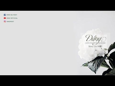 BINZ | Đắng - (Justin TechN9 Orchestra mix) - Thời lượng: 2 phút, 30 giây.