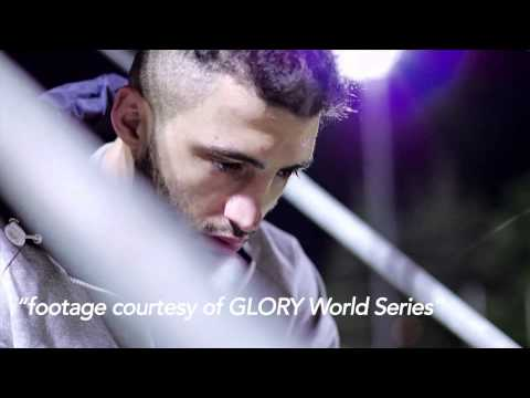 Giorgio Petrosyan_Video Glory