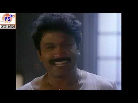சில்க்சுமிதா சூப்பர் ஹிட் காதல்பாடல்கள்-Silk Smitha-Super Hit Kathal Seleted Tamil H D Video Song