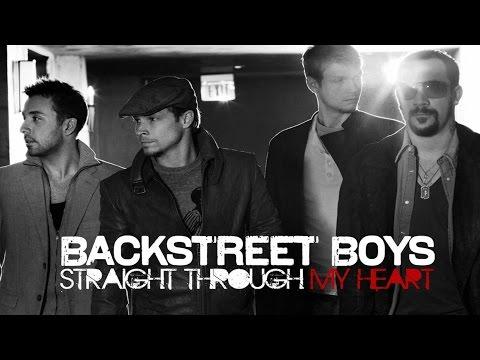 22 Best Songs of Backstreet Boys - Greatest Hits - Thời lượng: 1 giờ, 25 phút.